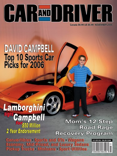 car_and_driver_super_campbell