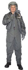 lifesize_flight_suit
