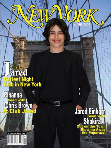 new_york_mag_super_einhorn