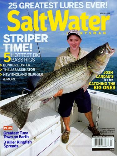 saltwater_sportsman_super_landau